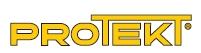 logo_189_logo.protekt